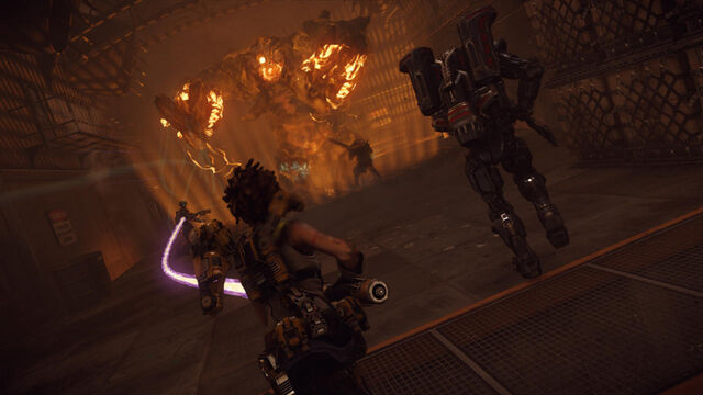 File:Evolve-Behemoth Screenshot 004.jpg