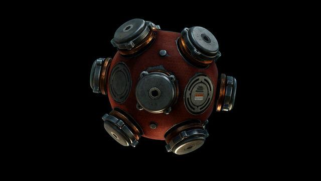 File:Hyde loadout large toxic grenade.jpg