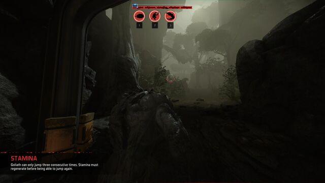 File:Wraith Trap Screens (4).jpg