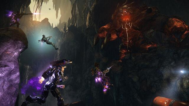 File:Evolve-Behemoth Screenshot 003.jpg