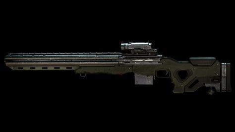 File:Crow's Rifle.jpg