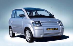 Zenn car.img assist custom