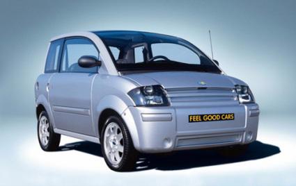 File:Zenn car.img assist custom.jpg