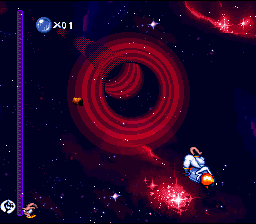 File:Andy Asteroids.png