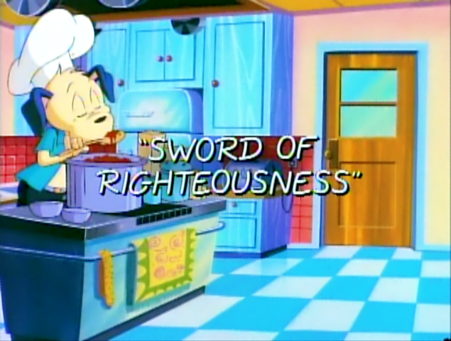 File:Sword of Righteousness.png