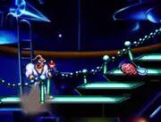 Laboratory-brains