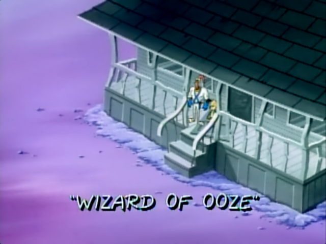 File:Wizard of Ooze.png