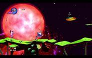 FPS-HD-Flying-Saucer