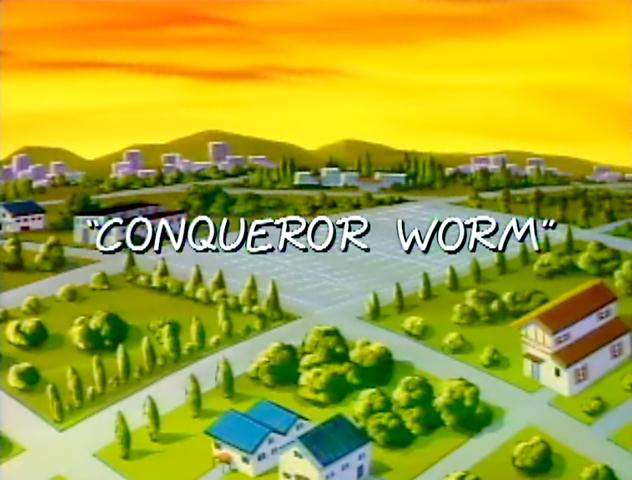 File:Conqueror Worm.png