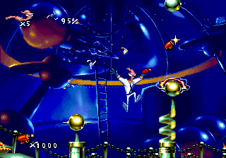 File:Level5.png