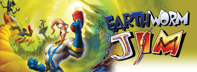 File:Earthworm-jim-iphone-re-1.png