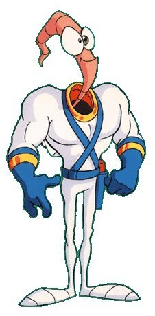 File:Earthworm-Jim-earthworm-jim-877244 226 460-1-.jpg