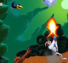 Earthworm-Jim-HD