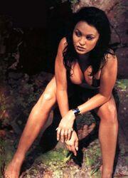 Gabrielle Richens 29