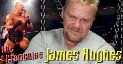 Jameshughes
