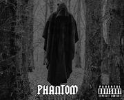 DB Phantom