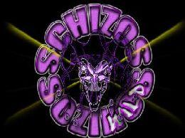 Schizos Wild1