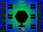 KaosTournament2-1