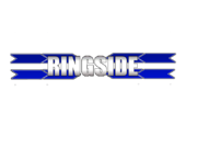 Ringside2