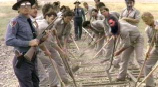 Chain gang2