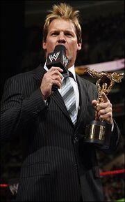 Chris-jericho-slammy-award