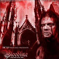 Bloodlinepc4