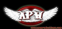 Apwlogo