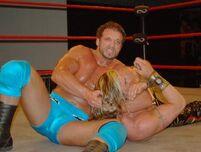 WWE-Superstar-Charlie-Hass-6