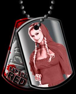 Redroster4