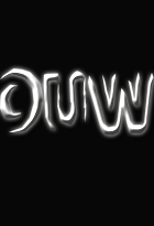 Ouwavy