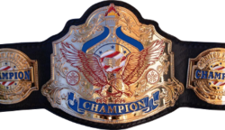 Evolutionchampionship