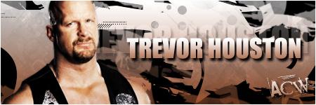 TrevorHoustonJPEGprofilecard