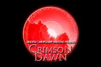 Crimsondawnlogo