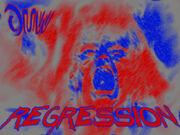 Regression08