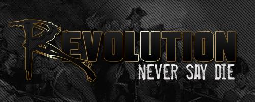 Revolution2012
