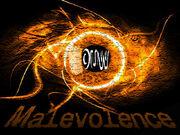 Malevolence08