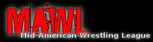 Mawl logo