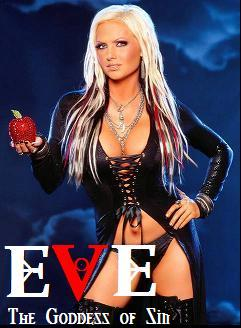 Eve txt2