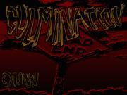 Culmination08