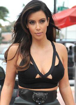 Kim-Kardashian-Sexy-Cutout-Dresses-Fashion-Friday-006-492x678