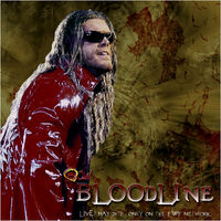 Bloodline2005