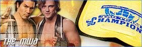World Tag Team Champions MWA