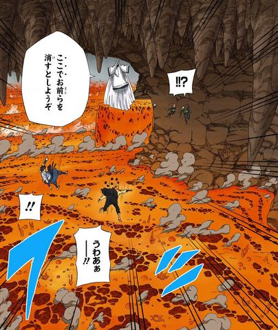 File:Kaguya's power.png