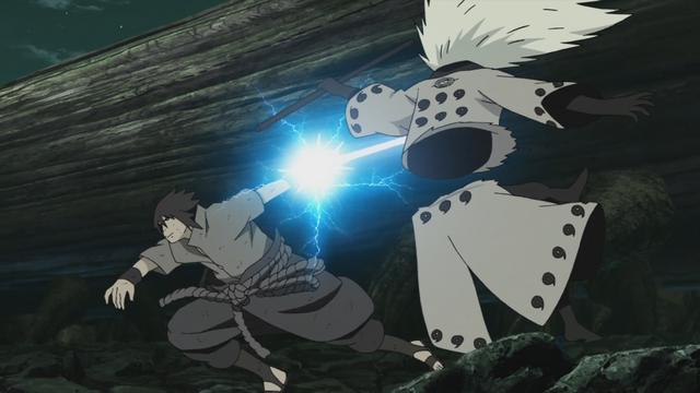File:Tebasan Sasuke.png