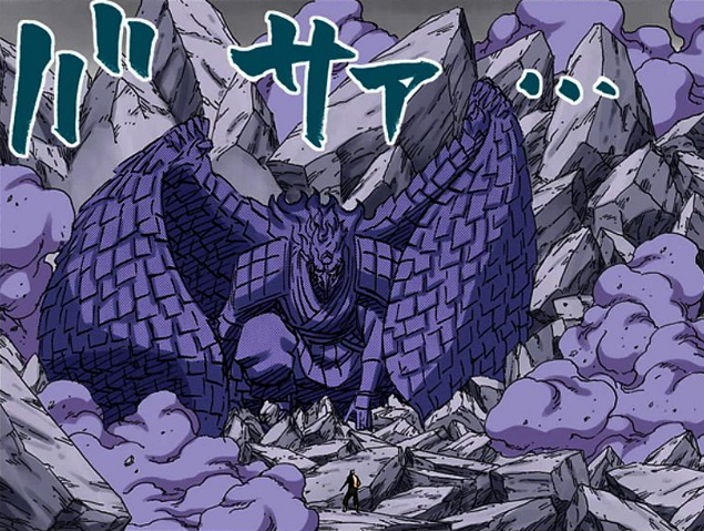 File:Sasuke protects Team 7.png