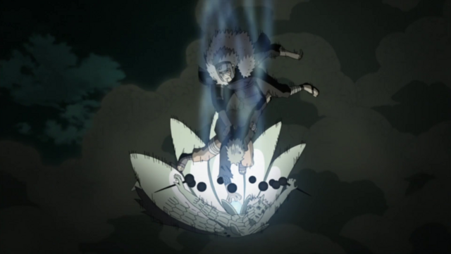 File:Naruto attacks Obito anime.png