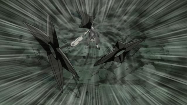 File:Tobi using shuriken.png