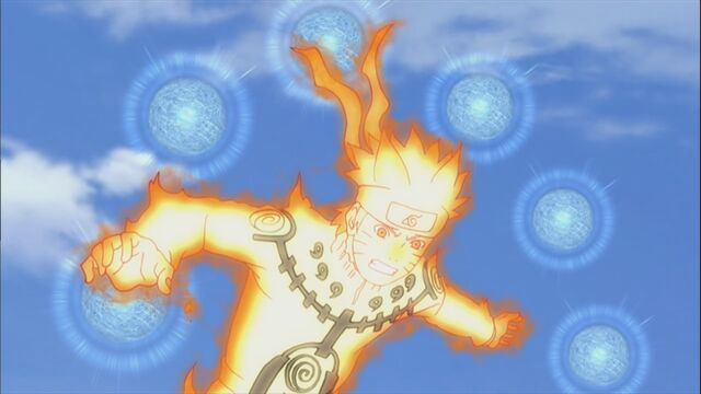 File:Narutos-multiple-rasengan.jpg