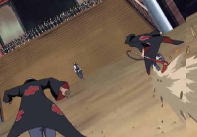 File:Kakuzu and Hidan Attack.png