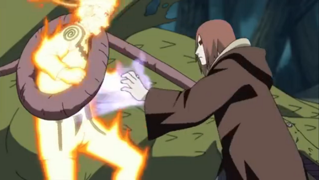 File:Naruto vs Nagato.PNG